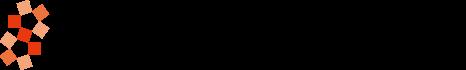 日本理化学薬品株式会社